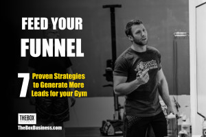 Feed-Your-Funnel